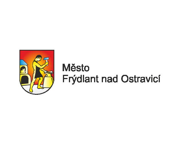 Děkujeme městu Frýdlant nad Ostravicí!